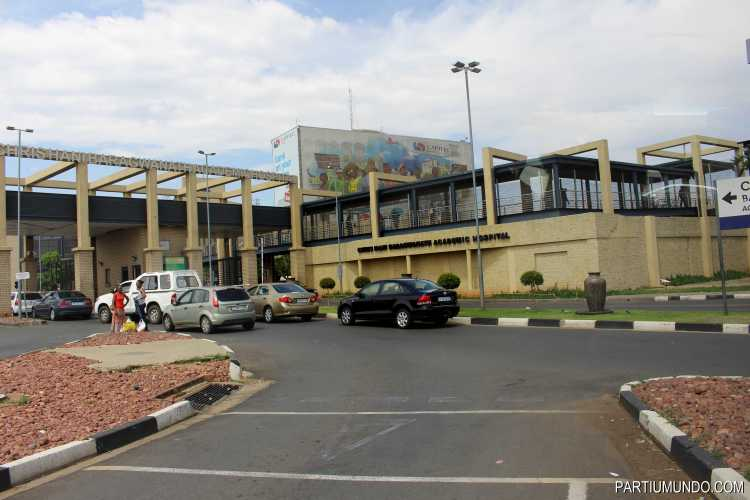 soweto-south-africa-9