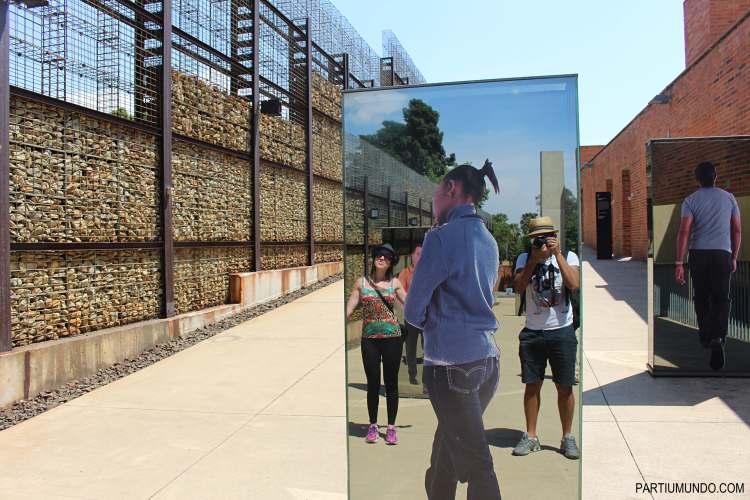 apartheid museum 7