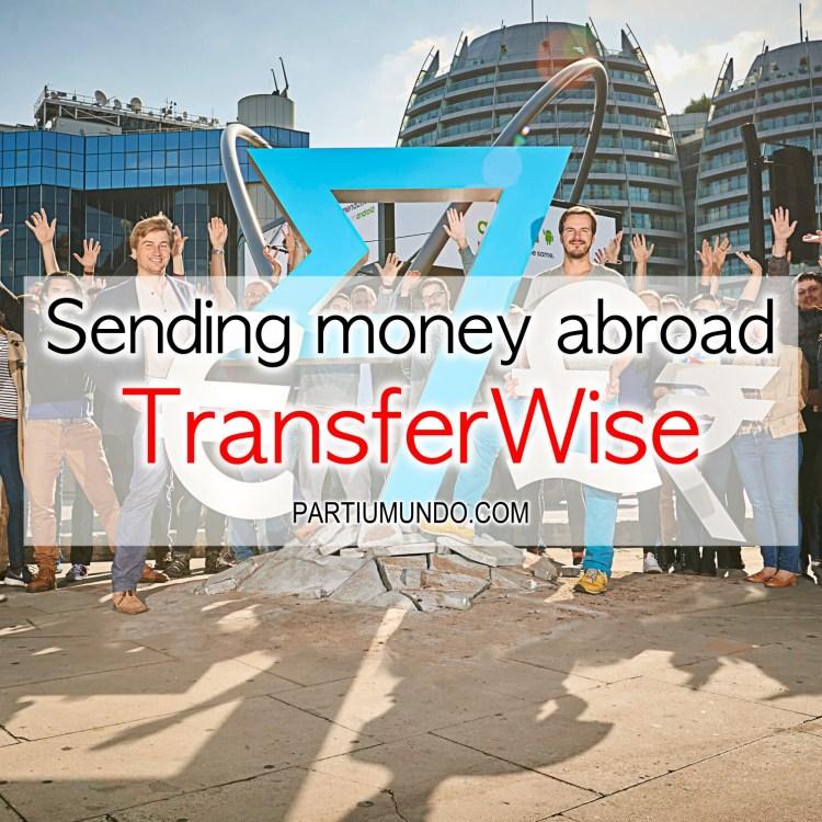 sending money abroad - transferwise 1.jpg