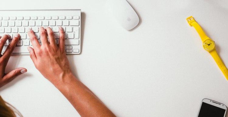 Trabalhar na Irlanda 2 - websites