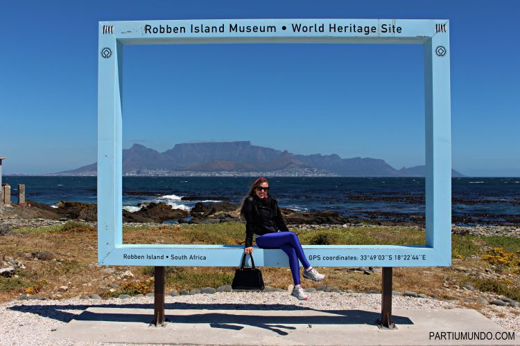 robben island - cape town 12