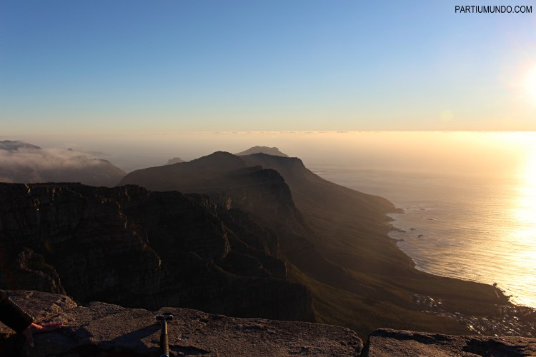 Table Mountain 1 a.JPG