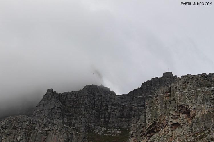 Table Mountain 11 a