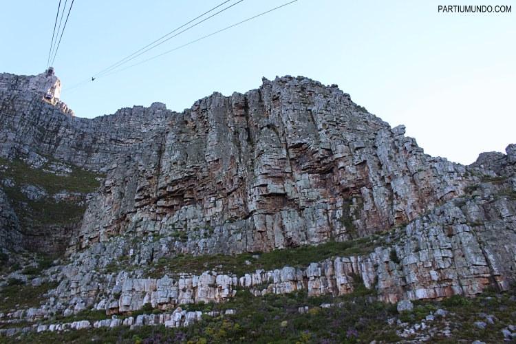 Table Mountain 13 a