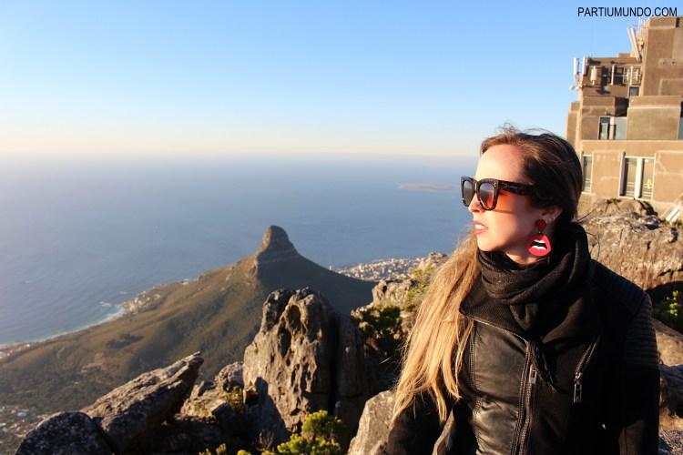 Table Mountain 18 a
