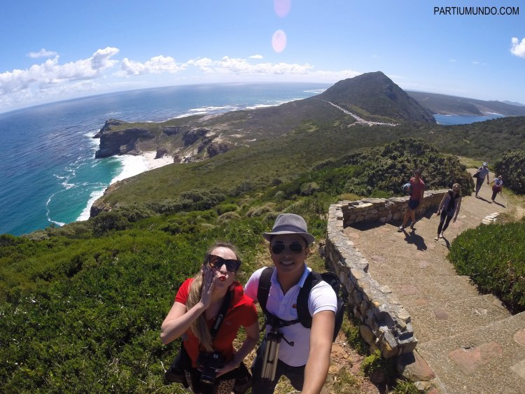 rsz_cape_of_good_hope_and_cape_point_10