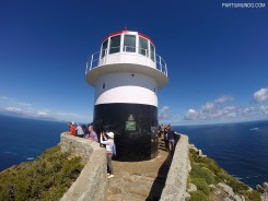 rsz_cape_of_good_hope_and_cape_point_21