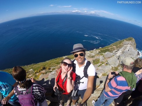 rsz_cape_of_good_hope_and_cape_point_23