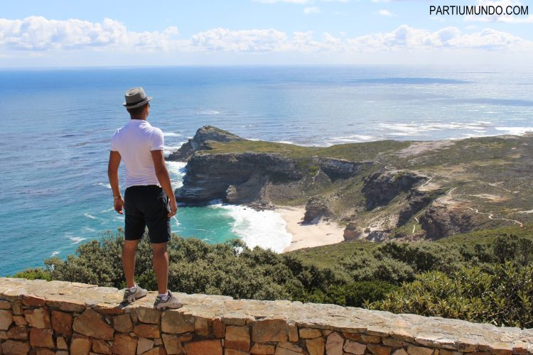 rsz_cape_of_good_hope_and_cape_point_29