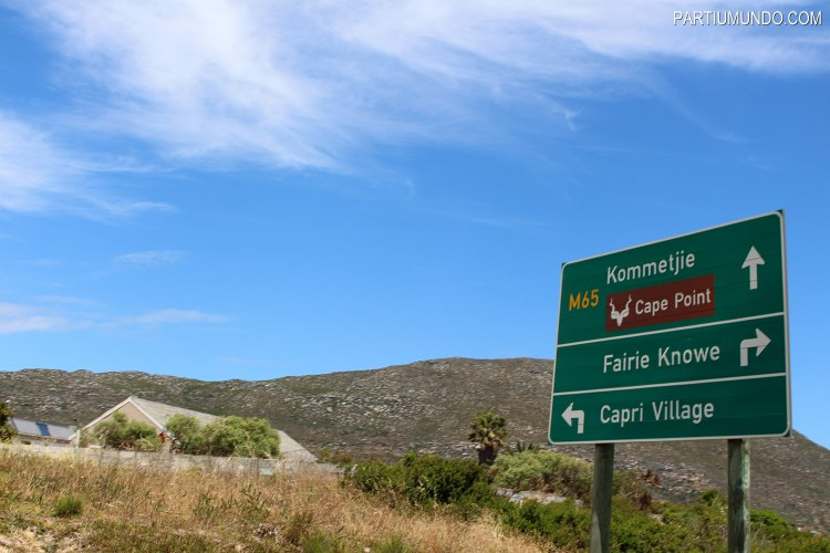 rsz_cape_of_good_hope_and_cape_point_3