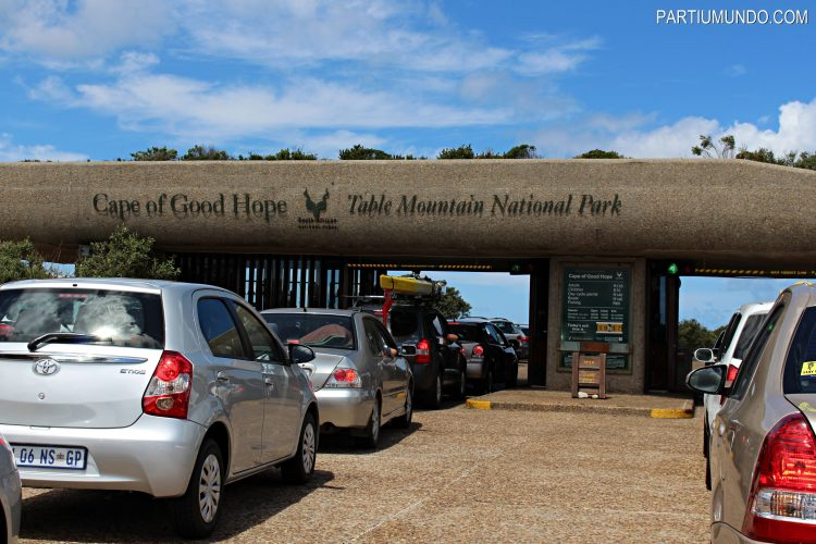 rsz_cape_of_good_hope_and_cape_point_4