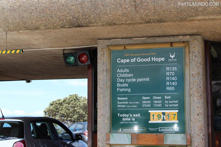 rsz_cape_of_good_hope_and_cape_point_5