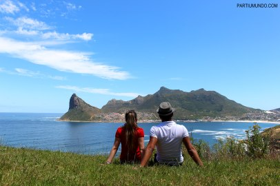 Scenic Route - Cape Town 11