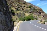 Scenic Route - Cape Town 12