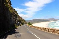 Scenic Route - Cape Town 20