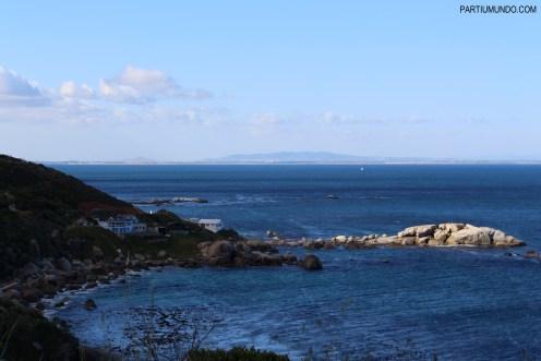 Scenic Route - Cape Town 24
