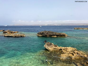 mergulho em malta 9