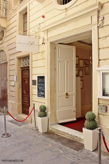 Palazzo Preca 14