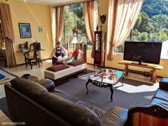 Onde se hospedar em Campos do Jordao 10
