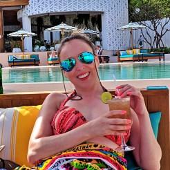 O que fazer em Koh Samui - SEEN Beach Club 4