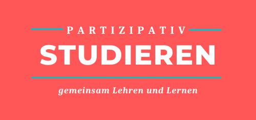 partizipativstudieren.de
