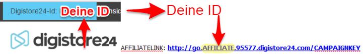 digistore_link_generieren
