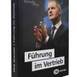 fuehrung_box