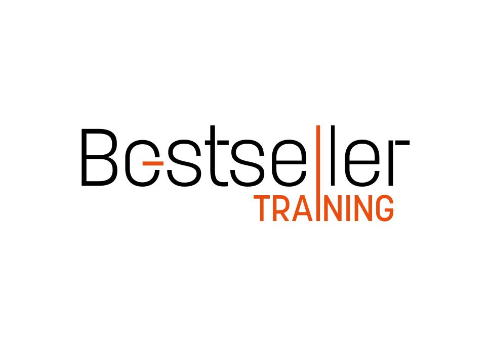 """Onlinekurs: """"Bestseller-Training"""""""