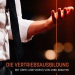 BestsellerTraining_Onlinebanner_300x600px02