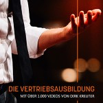 BestsellerTraining_Onlinebanner_Gr-300x600px02
