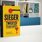 Buch_Sieger (3)