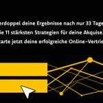 werbebanner-motiv01-970x250px