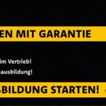 werbebanner-motiv02-970x250px