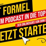 banner-815×315-podcastformel-upload