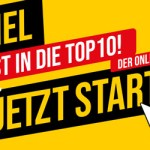 banner-970×250-podcastformel-upload