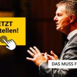 Fuehrung_Facebook_815x315px-e1507545760207