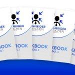 Entscheider-erreichen-workbook