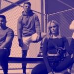 US Brand Partner Case Study: Gymshark
