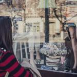 Millennials love department stores - but what about Gen Z?