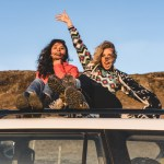 Click Frenzy Travel: a guide for brands