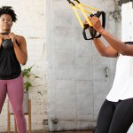 New brands on Student Beans: TRX Training, OutdoorMaster, Anthropologie and more