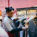 Pent up demand: Fashion's roadmap out of lockdown