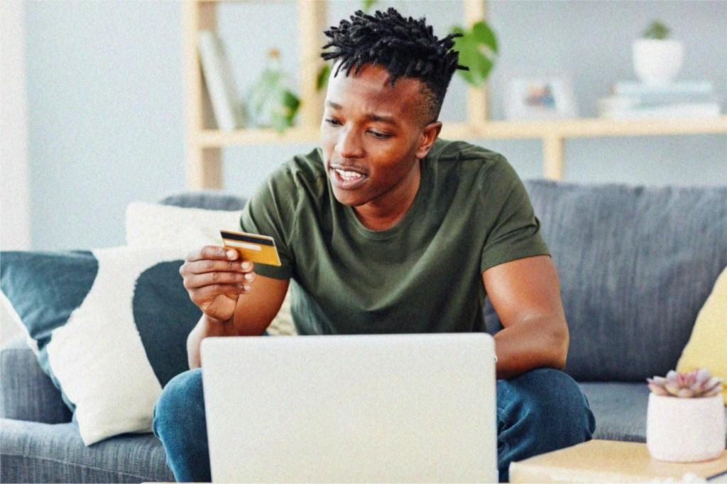 Student spending post UK lockdown