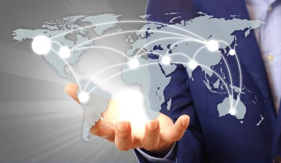 インターネット普及による購買行動の変化
