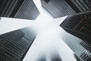Comment digitaliser mon entreprise ?