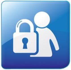 SecureLogin für Partner und Reseller verfügbar