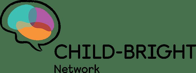 ChildBright