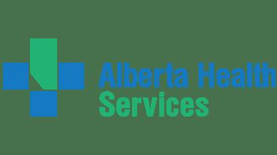 alberta_health_services