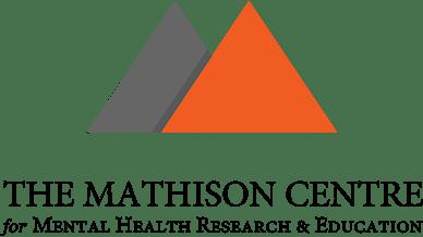 mathison_centre