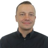 Ing. Jiří Hruška